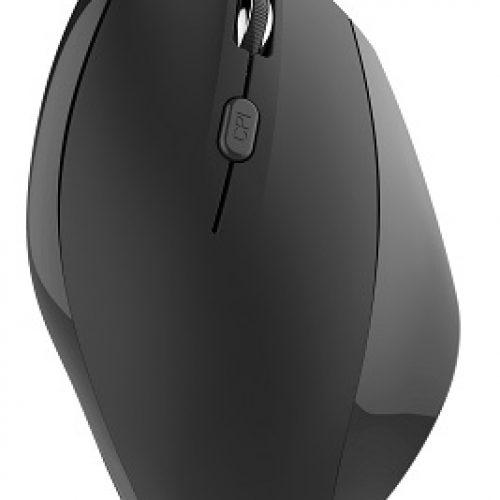 EverRest nuevo mouse estilizado y ergonómico