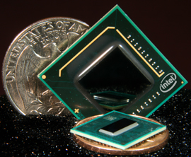 Foto Aniversario Intel-1