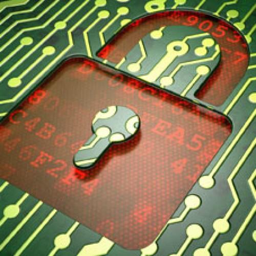 Se incrementan los ataques informáticos