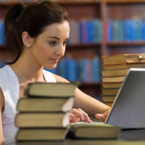 Clases virtuales gratuitas para SAP Business Suite