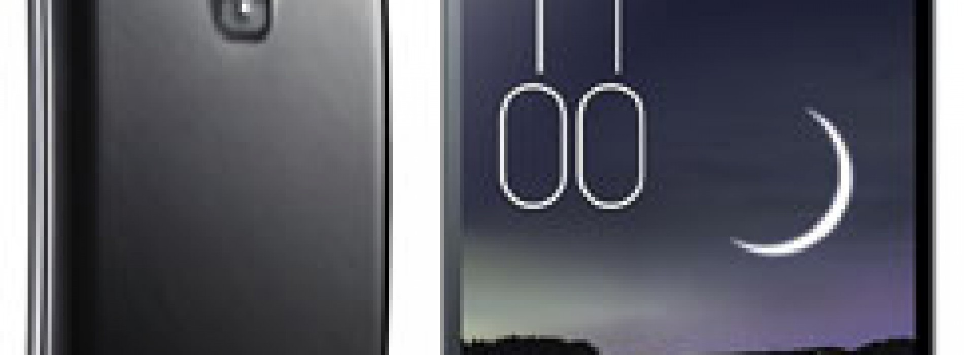 G Flex primer Smartphone curvo que reta al mundo cuadrado