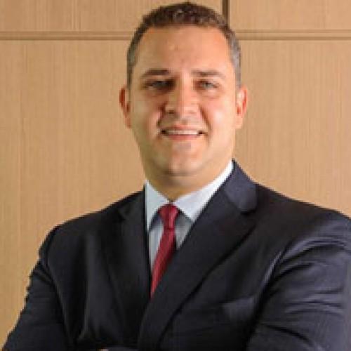 Anuncian nuevo Vicepresidente de Soluciones de Seguridad en América Latina