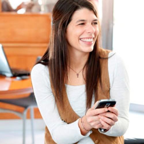 Identidad móvil permite acceso seguro y fácil a servidores en línea