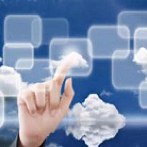 Muestran aumento de venta de soluciones en la nube