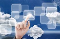 cloud_servicios-1