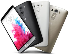 LG G3-1