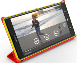 Lumia 1520-1