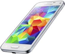 Samsung Galaxy-1