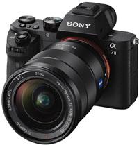Camara Sony-1