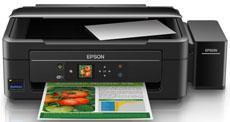 EPSON L455_01-1