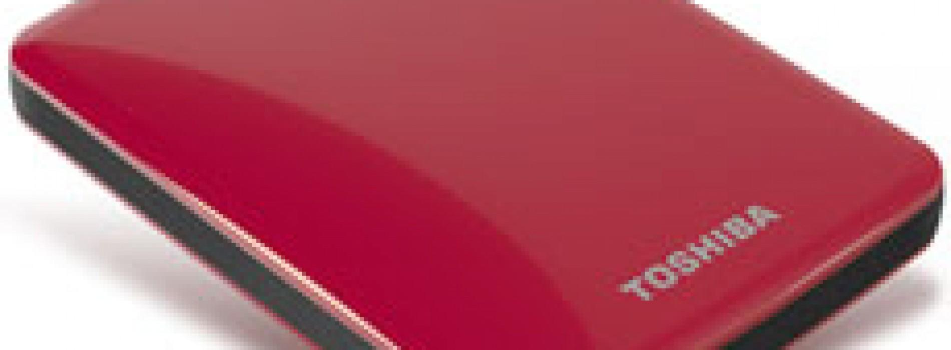 Disco duro portátil para respaldar archivos digitales desde cualquier lugar