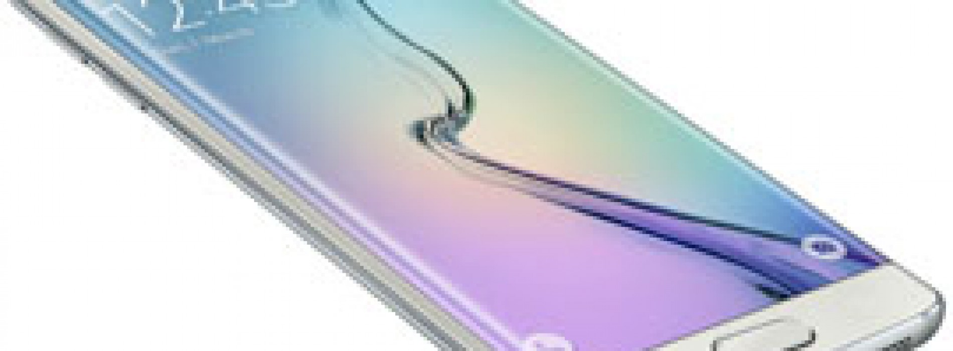 Galaxy S6 y Galaxy S6 perfección y materiales Premium