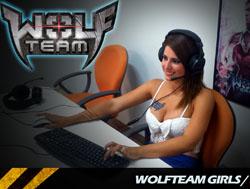 Wolftean-1