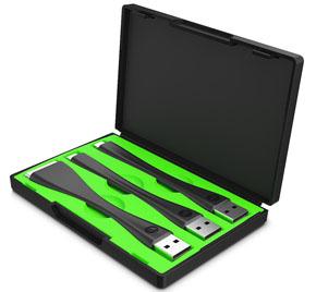Kit de conectores-1