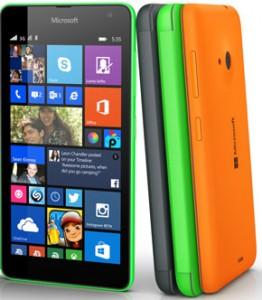 Lumia535-1