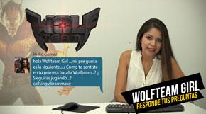 WolfteamGirl-1