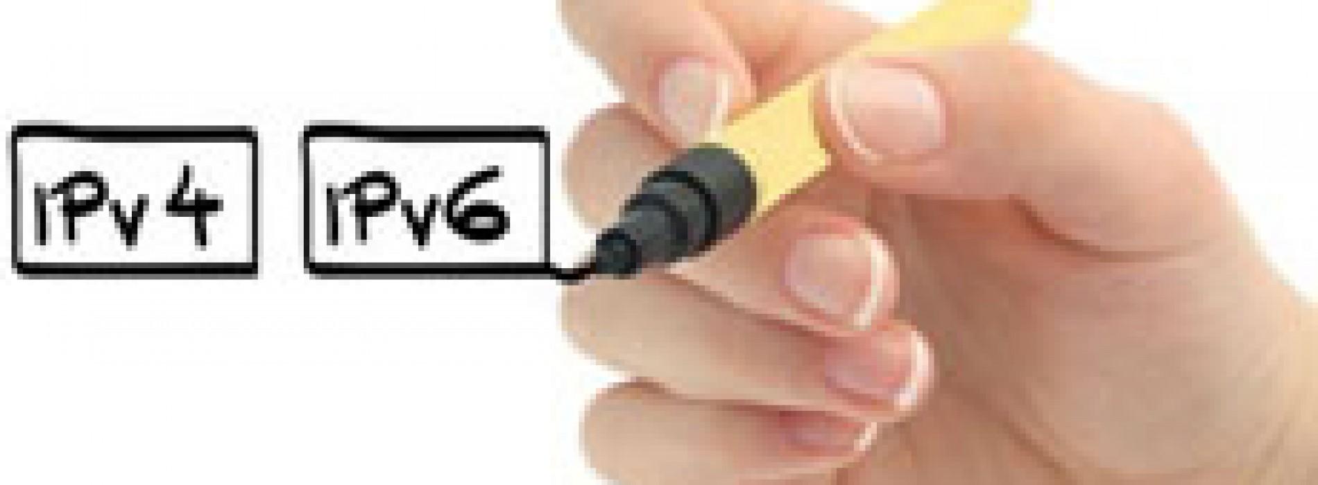 La importancia de migrar a IPv6
