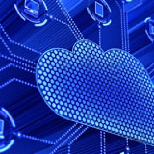 Nombran proveedor certificado en infraestructura Cloud