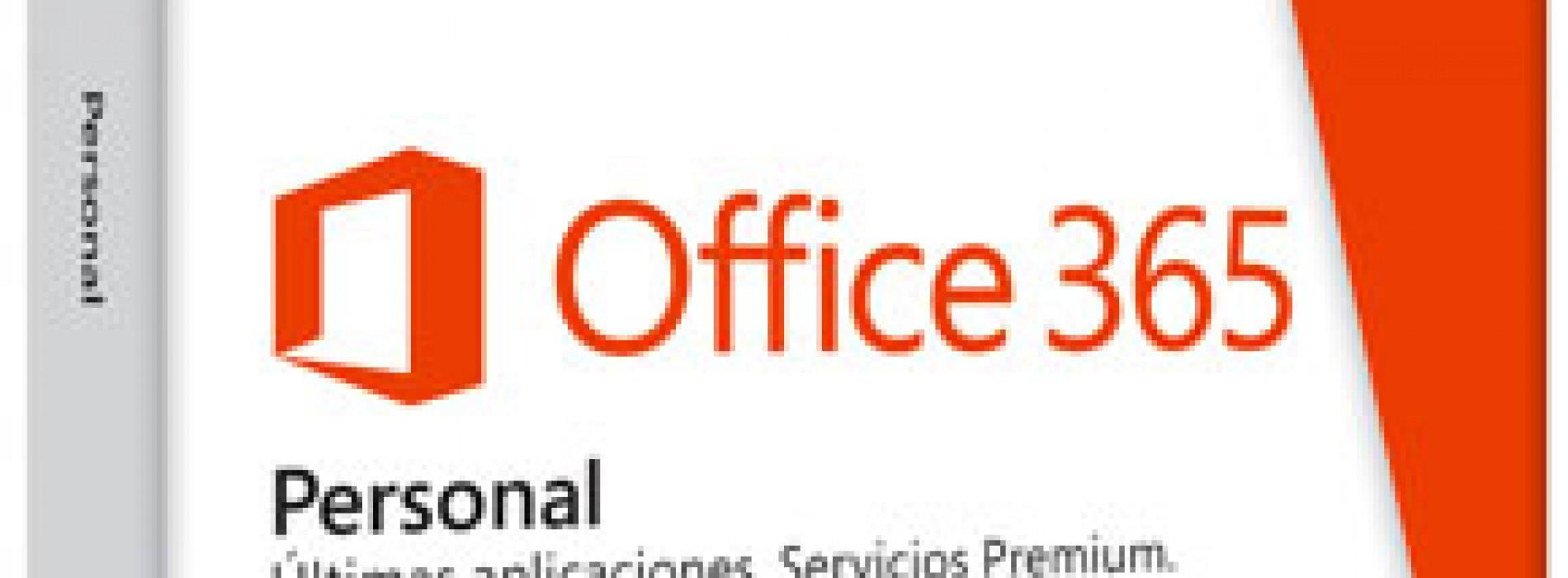 Más del 65% de Software es ilegal en el Perú