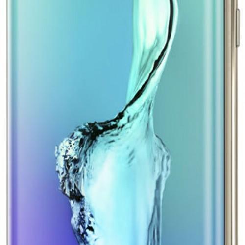 Nuevo Galaxy S6 Edge+ experiencia visual y contenido multimedia