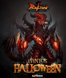 Halloween-1