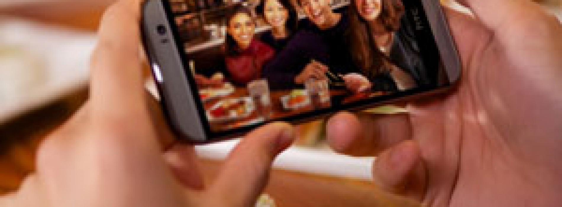 Actualizan HTC One m8 a Lollipop 5.0
