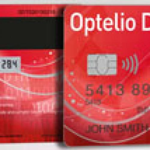 Protegen bancos y emisores de tarjetas con tarjeta no presente