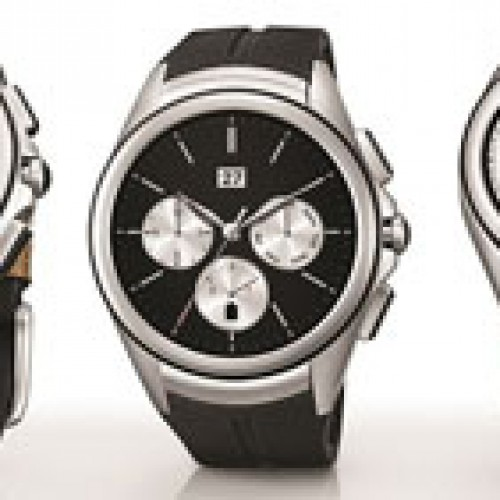 Watch Urbane 2 primer Smartwatch con Android Wear que permite recibir llamadas