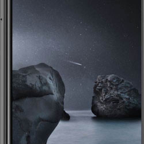 One A9 sobresaliente diseño e innovación con Android 6.0 Marshmallow