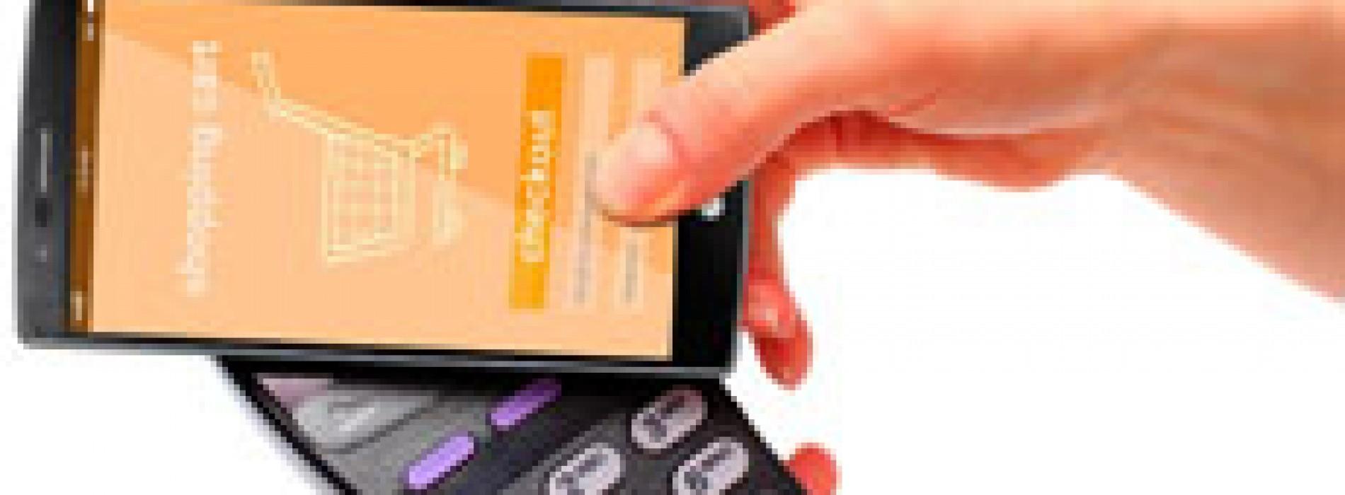 LG confirmó su propio sistema de pago por móvil