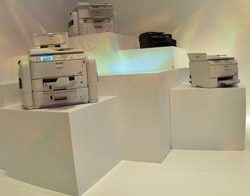impresoras-1