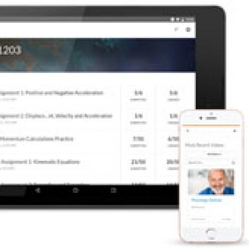 Brightspace moderniza la educación con capacidades de análisis
