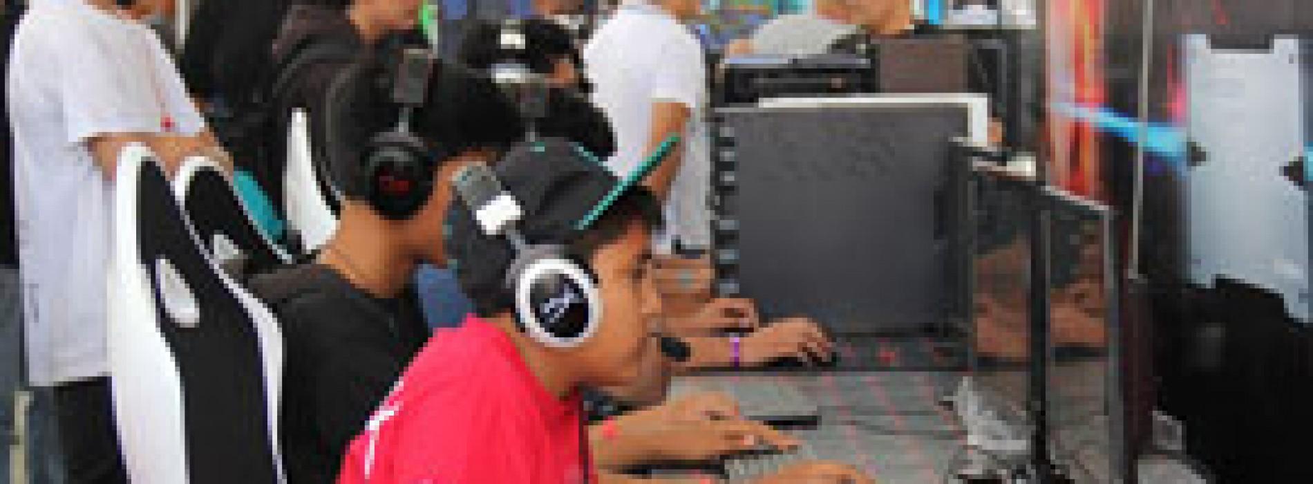 Ciberdeportistas participarán en torneos del Ragnarok 2016