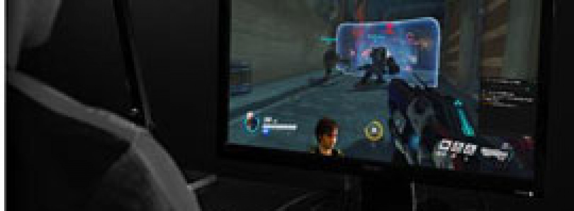 Software de transmisión en vivo para Gamers
