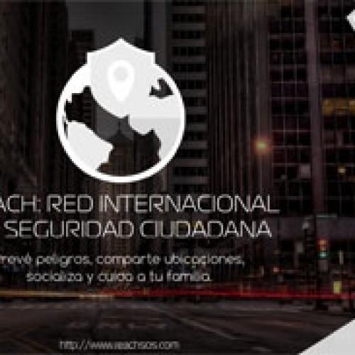 Red de Seguridad Social para prevenir la delincuencia