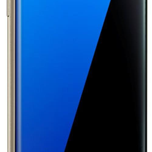 Galaxy S7 y Galaxy S7 edge: diseño Premium, potente rendimiento, cámara mejorada y resistencia al agua y polvo