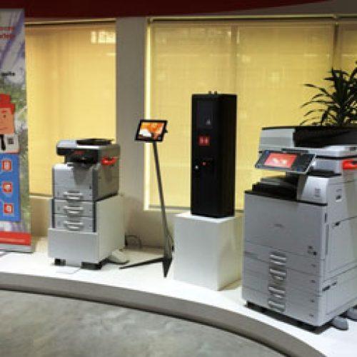 Lanzan TechPortal para soluciones y servicios empresariales