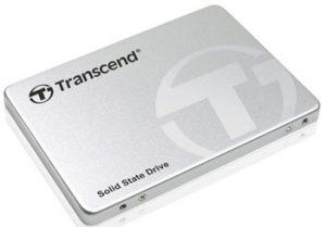 Trascend-1