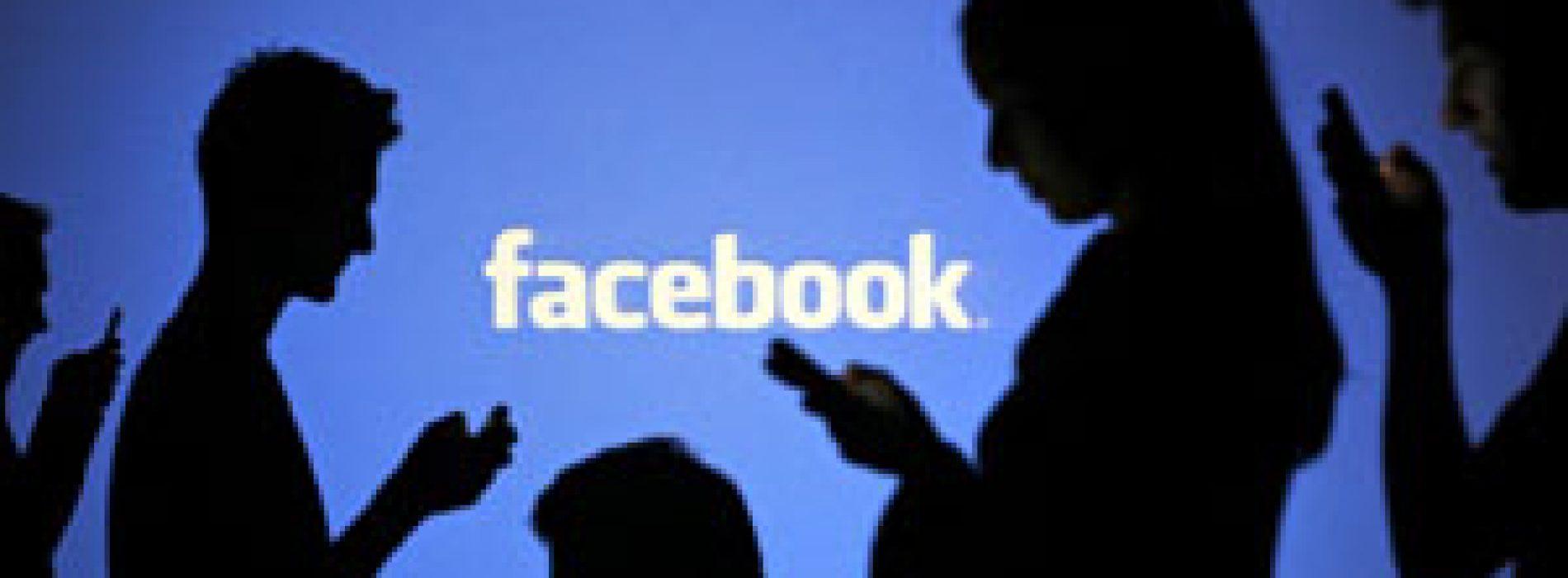 Elecciones presidenciales generaron enorme conversación en Facebook
