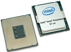 Xeon-1