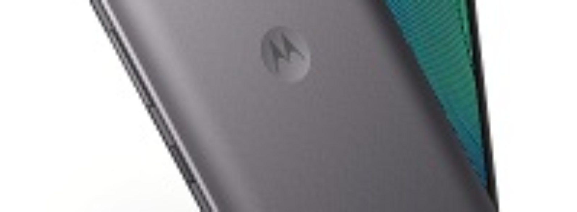 Presentan primer Smartphone con doble cámara principal