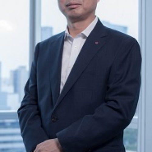LG NOMBRA NUEVO CEO PARA EL PERÚ