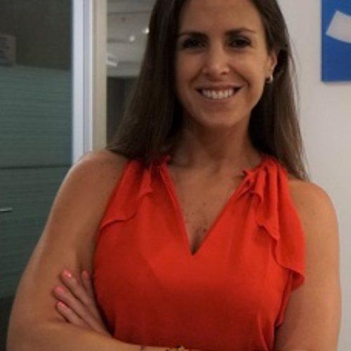 SAP designa Nueva Gerente de Negocios de Canales para Perú y Bolivia