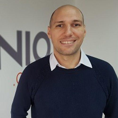 Tienda de e-commerce designa a nuevo country manager para Perú