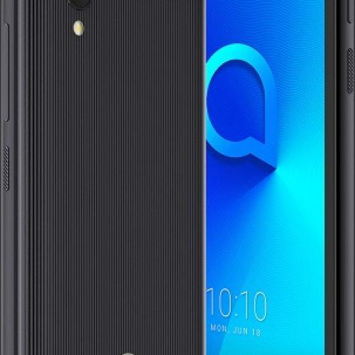 Nuevo móvil ofrece experiencia optimizada accesible