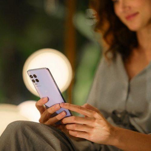 Motorola marca récord histórico de Market Share en América Latina y crece en el Perú